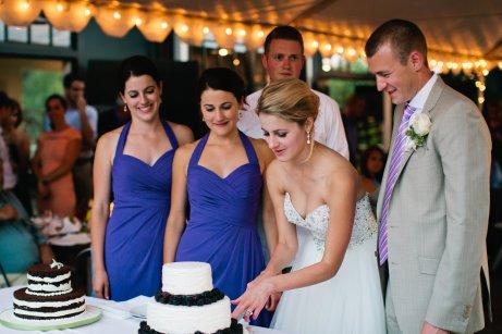 View More: http://sarahbradshaw.pass.us/kevan-grace-wedding